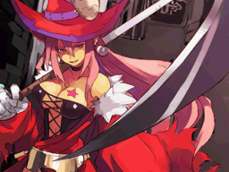 File:CrimsonwitchV.png