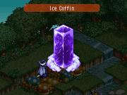 La2icecoffin2