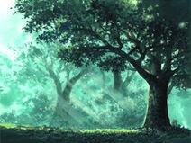 Letheforest