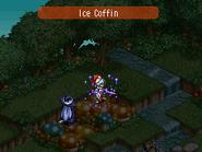 La2icecoffin1