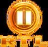 200px-Rtl2 logo 2011