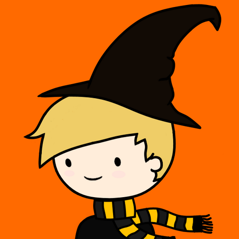 File:ThePieGuy19 - Lumos drawing.png