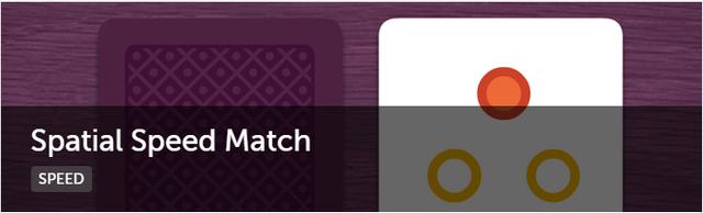 File:Spatialspeedmatch.PNG