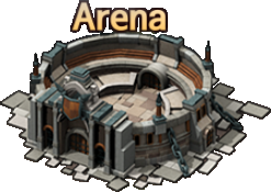 File:Arena Icon.png