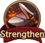 03-Strengthen