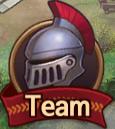 File:01-Team.png