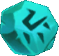 File:Basic Ally Gem.png
