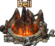Dungeon(HELL)
