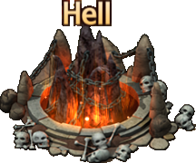File:Dungeon(HELL).png