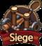 04-Siege