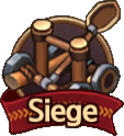File:04-Siege.png