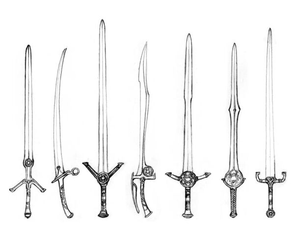 File:Swords.jpg