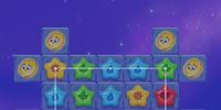 Level 14/Versions