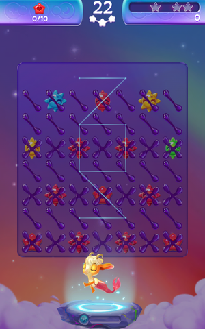 File:Level 70 Mobile Before.png