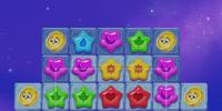 Level 26/Versions