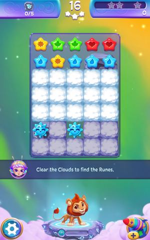 File:Level 11 Mobile After.png