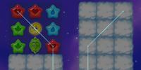 Level 16/Versions