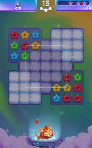 File:Level 12 Mobile Before.png