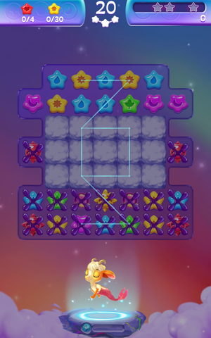 File:Level 50 Mobile Before.png