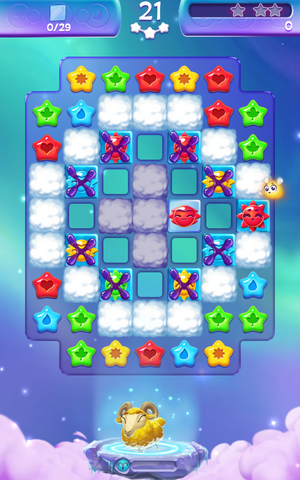 File:Level 49 Mobile Before 2.png