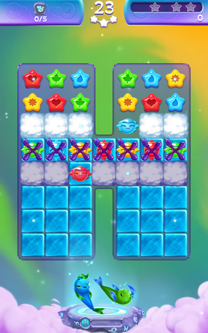 File:Level 40 Mobile Before 2.png