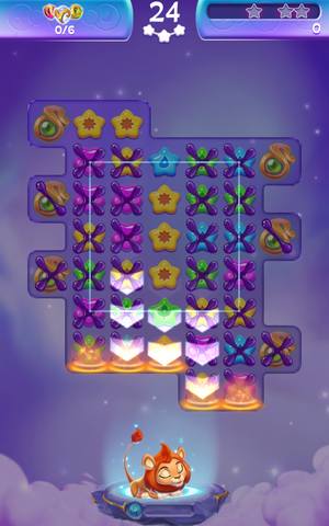File:Level 55 Mobile Before.png
