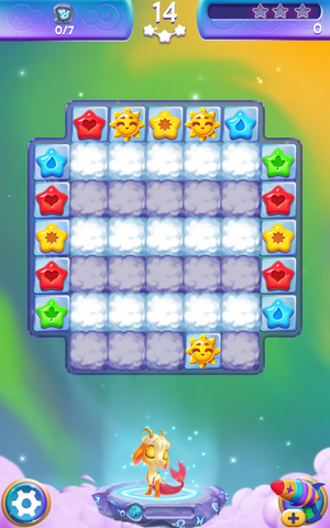 File:Level 19 Mobile After.png