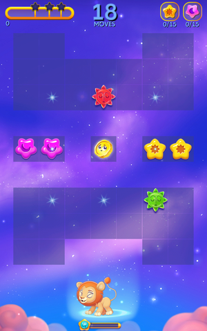 File:Level 15 Mobile V2 Before 2.png