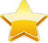 File:Staricon-active.png