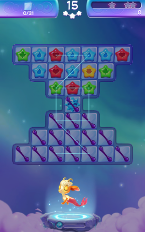 File:Level 27 Mobile Before.png