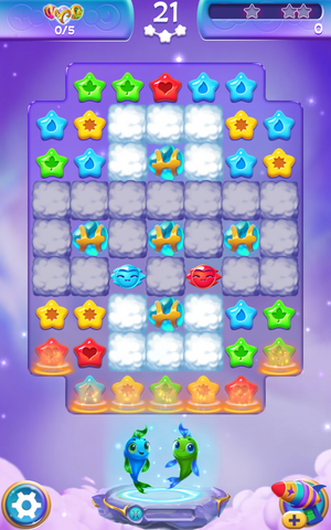 File:Level 41 Mobile After.png