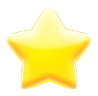 File:Star glow.png