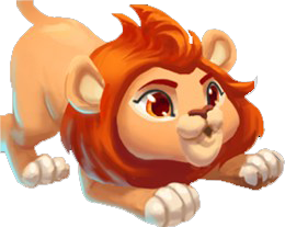 File:Icon leo.png