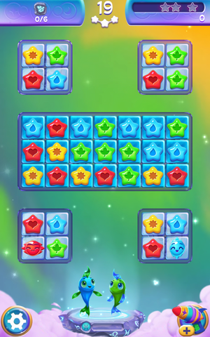File:Level 42 Mobile After.png
