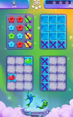 File:Level 72 Mobile After.png