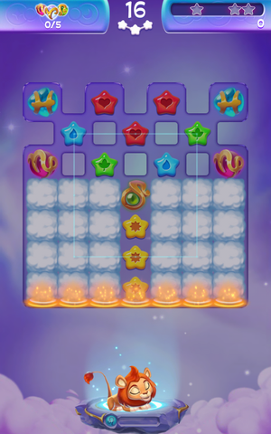 File:Level 37 Mobile Before.png