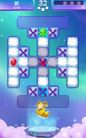 File:Level 68 Mobile Before 2.png