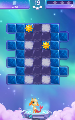 File:Level 63 Mobile Before 2.png