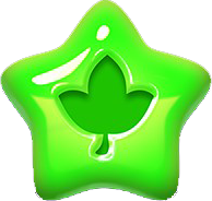 File:Greenstarobject.png