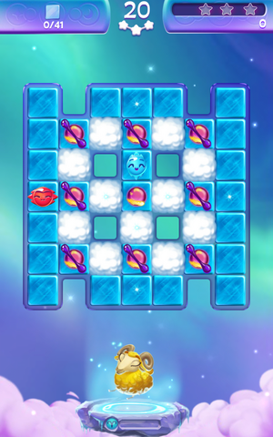 File:Level 44 Mobile Before 2.png