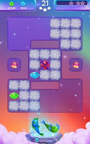 File:Level 69 Mobile Before 2.png