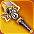 Eclipse Dagger
