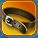 Amateur's Belt image
