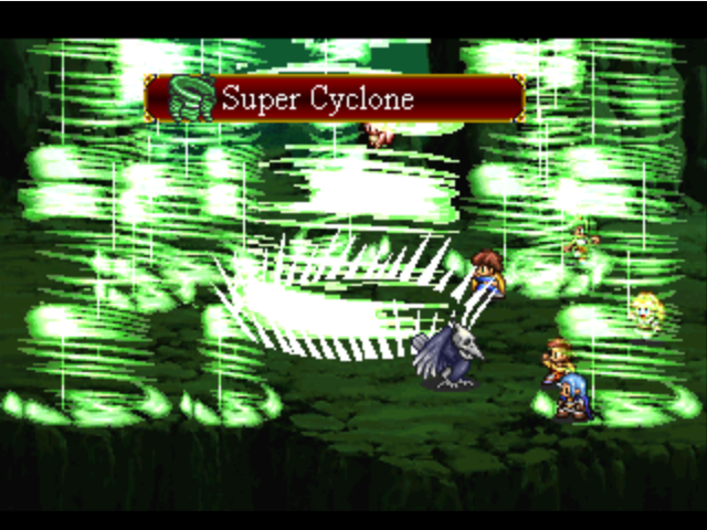 File:Super Cyclone Eternal Blue Complete.png