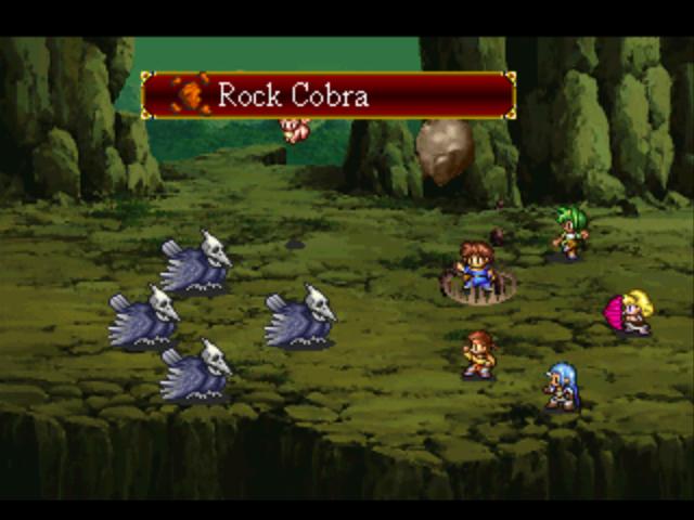 File:Rock Cobra Eternal Blue Complete.png