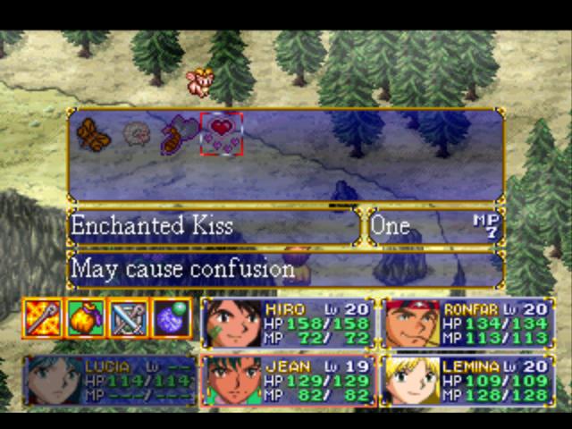 File:Enchanted Kiss Menu.png