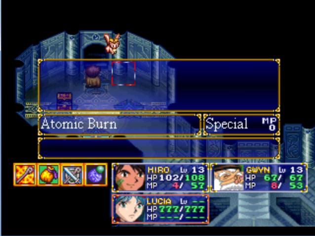 File:Atomic Burn 2 Menu.png