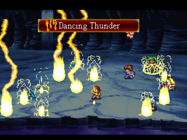 File:Dancing Thunder Eternal Blue Complete.png