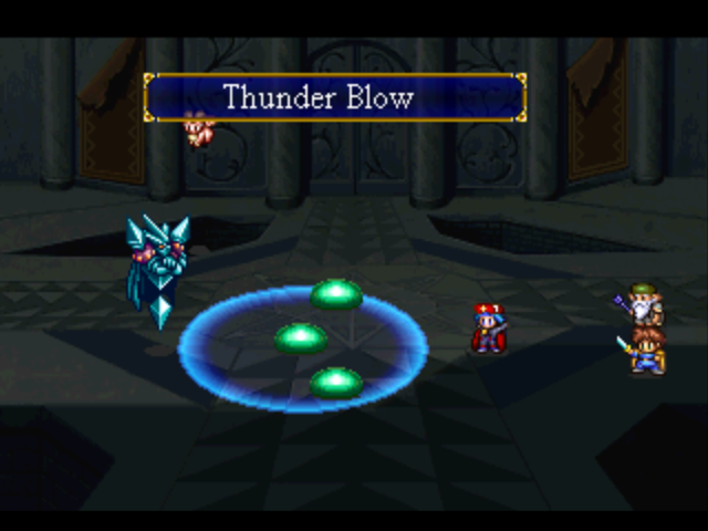 File:Thunder Blow Eternal Blue.png