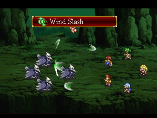 File:Wind Slash Eternal Blue Complete.png